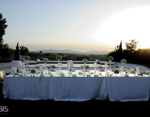 Daylight Weddings