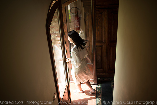 004-Andrea-Corsi-wedding-photographer-in-Tuscany-Fotografo-di-matrimonio-in-Toscana-