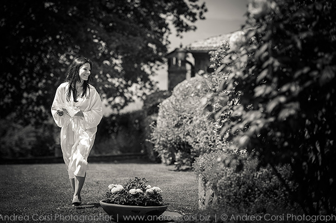 006-Andrea-Corsi-wedding-photographer-in-Tuscany-Fotografo-di-matrimonio-in-Toscana-