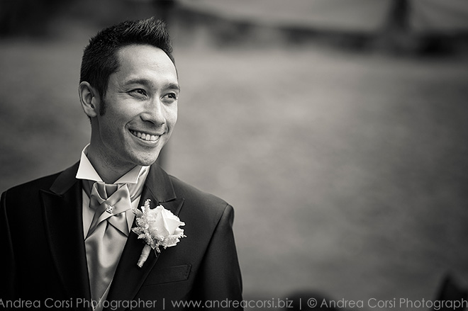 021-Andrea-Corsi-wedding-photographer-in-Tuscany-Fotografo-di-matrimonio-in-Toscana-