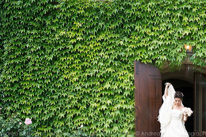 028-Andrea-Corsi-wedding-photographer-in-Tuscany-Fotografo-di-matrimonio-in-Toscana-