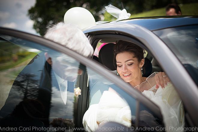 030-Andrea-Corsi-wedding-photographer-in-Tuscany-Fotografo-di-matrimonio-in-Toscana-