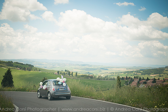 032-Andrea-Corsi-wedding-photographer-in-Tuscany-Fotografo-di-matrimonio-in-Toscana-