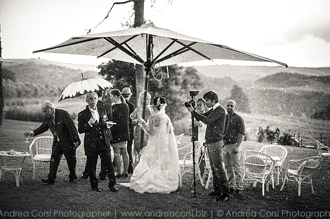 057-Andrea-Corsi-wedding-photographer-in-Tuscany-Fotografo-di-matrimonio-in-Toscana-