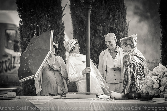 060-Andrea-Corsi-wedding-photographer-in-Tuscany-Fotografo-di-matrimonio-in-Toscana-