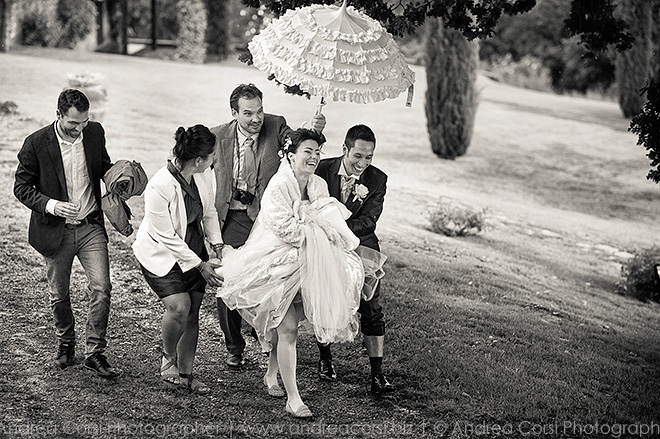 066-Andrea-Corsi-wedding-photographer-in-Tuscany-Fotografo-di-matrimonio-in-Toscana-