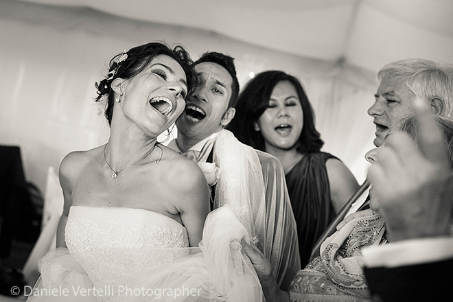 073-Andrea-Corsi-wedding-photographer-in-Tuscany-Fotografo-di-matrimonio-in-Toscana-