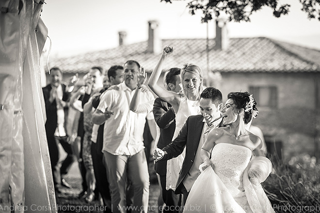080-Andrea-Corsi-wedding-photographer-in-Tuscany-Fotografo-di-matrimonio-in-Toscana-