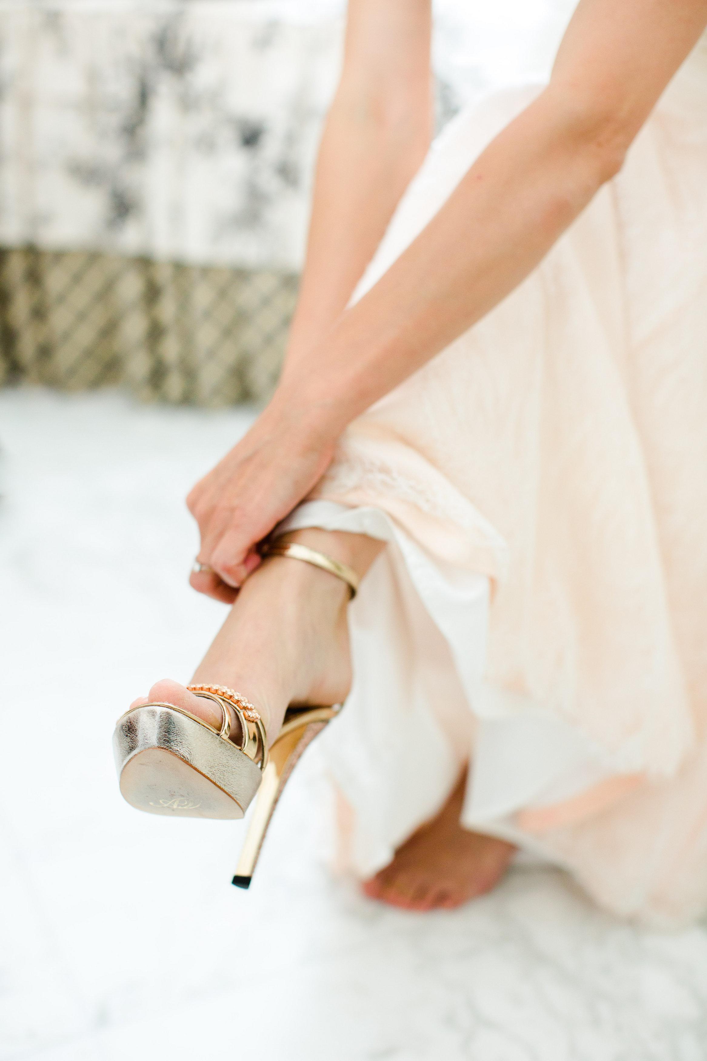 View More: http://nadiafotografeert.pass.us/wedding-photographer-italy-lazio-kai-alessia